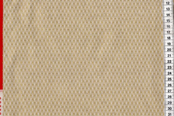 Cotton and Steel Basics Canvas Mishmesh Goldie