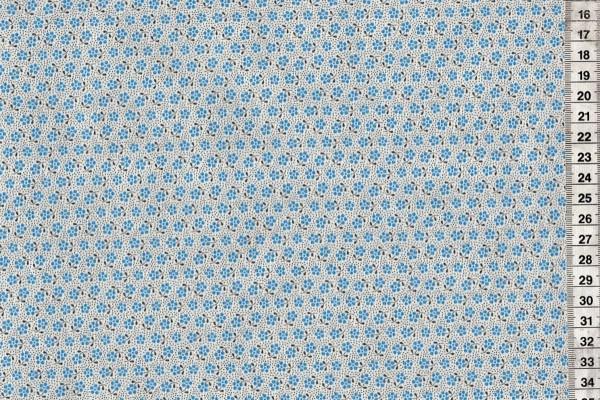 Tilda Meadow Blue