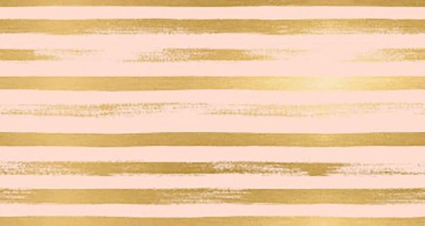 Ruby Star Society Zip blush ribbon by Rashida Coleman-Hale