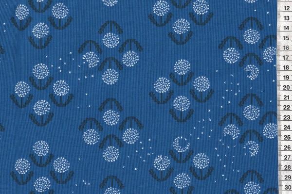 Ruby Star Society Darlings Blue Raspberry by Kimberly Kight