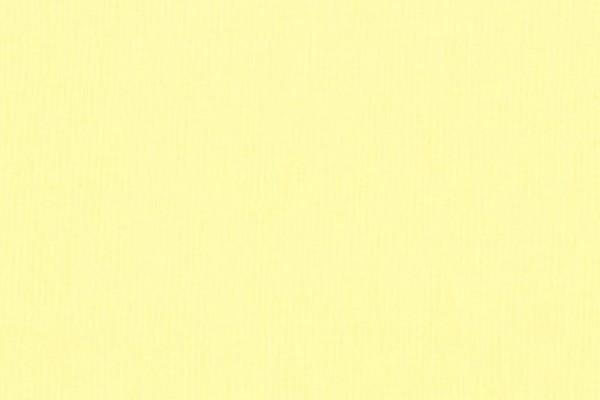 Kona Cotton Solids Robert Kaufman Lemon Ice 1846