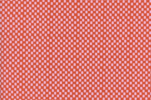 Amalfi Checkers