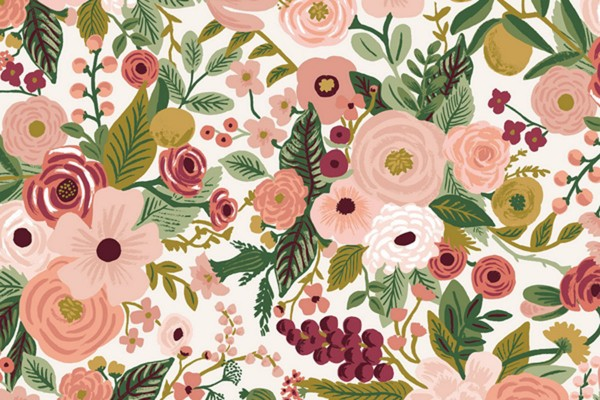 Rifle Paper Co Garden Party Rose