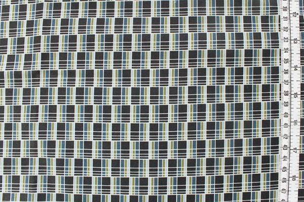 VAGABOND highrise reflection