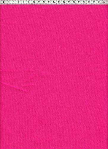 Stretchjersey 'Eike' pink