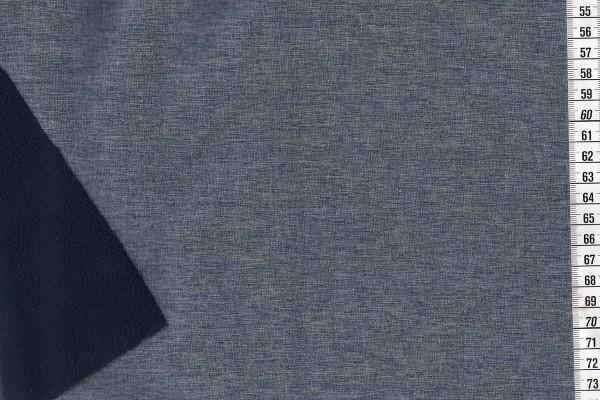 Softshell Shelly dunkelblau
