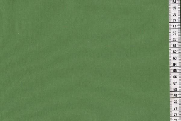 AVALANA Jersey Kombi grün uni