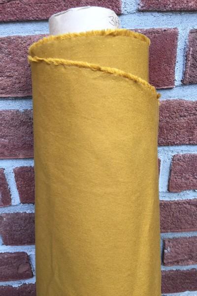 Gewachste Baumwolle (Dry Oilskin) cumin