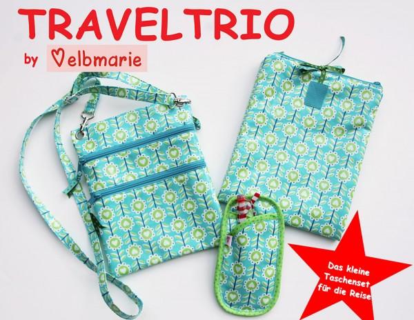Traveltrio