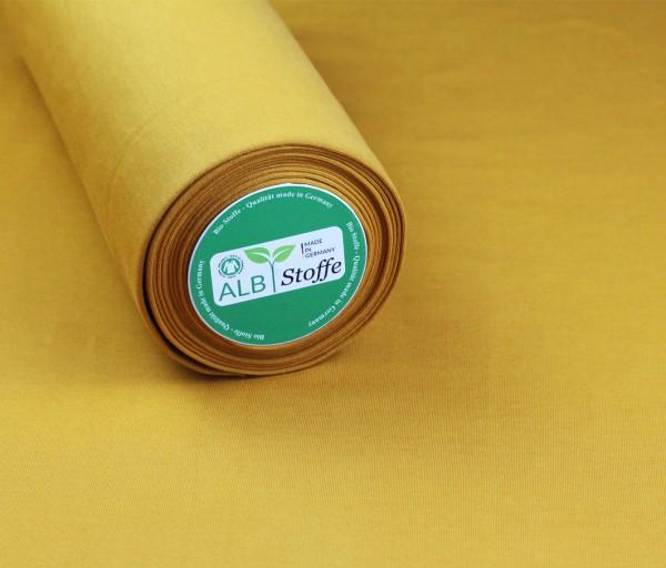 Bio Bündchen senf