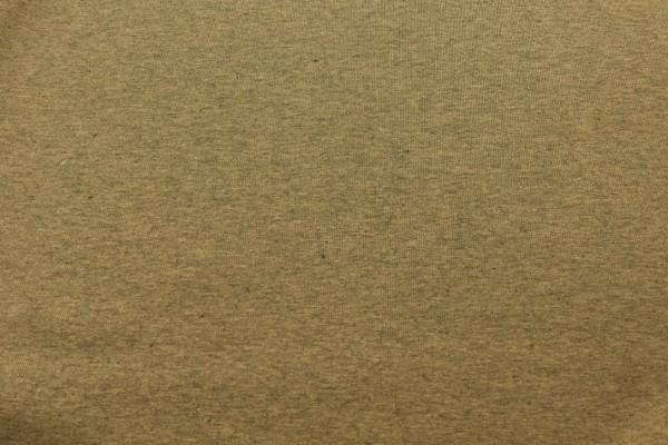 lillestoff Bio Stretchjersey sand-melange