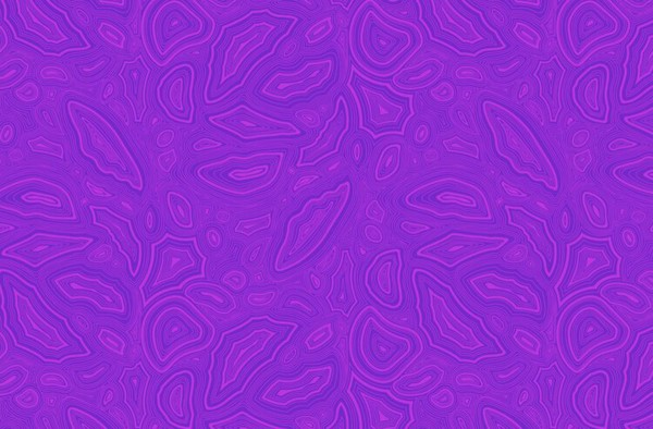 Tula Pink True Colors Mineral Amethyst