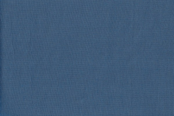 Tilda Solid Lupine