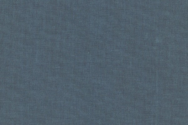 Westfalenstoffe Lillehammer jeansblau