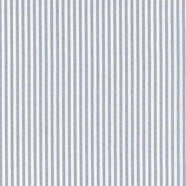 Westfalenstoff Lyon Streifen schmal gewebt