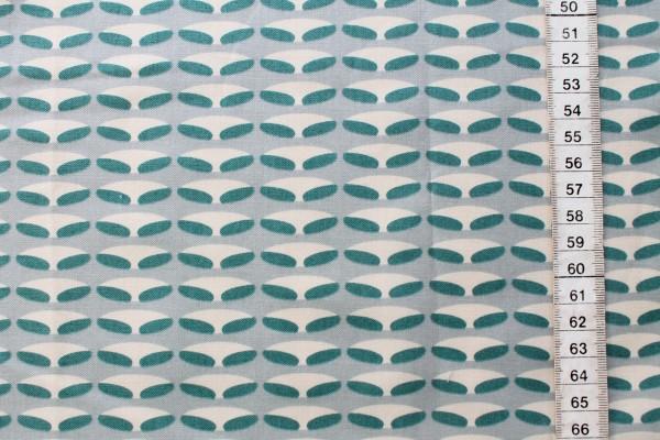 MODA Amy Ellis Modern Neutrals grey fissure