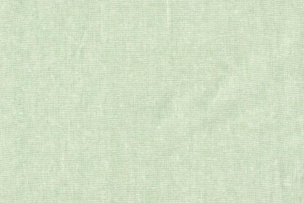 Yarn Dyed Essex Seafoam