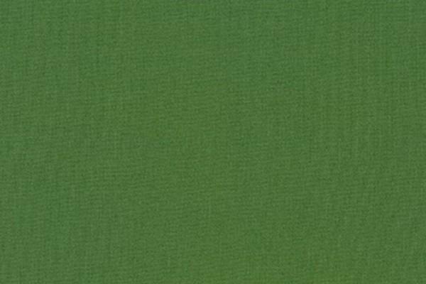 Kona Cotton Solids Robert Kaufman palm 31