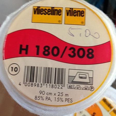 Freudenberg H180 Einlage