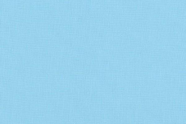 Kona Cotton Solids Robert Kaufman spa blue 847