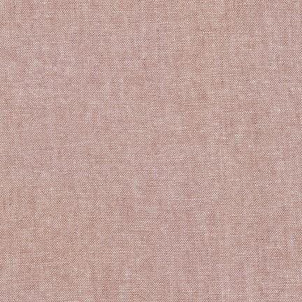 Yarn Dyed Essex mocha