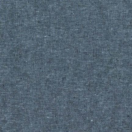 Yarn Dyed Essex nautical