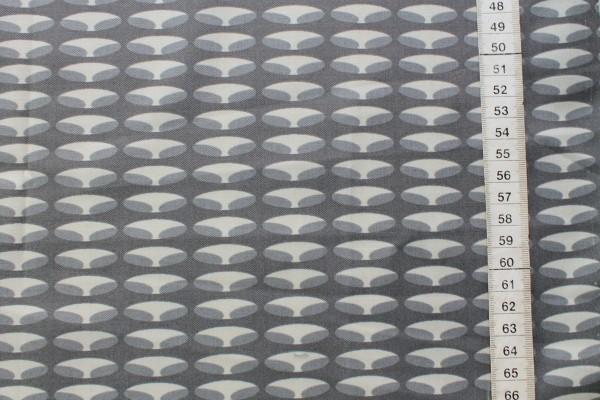 MODA Amy Ellis Modern Neutrals steel fissure