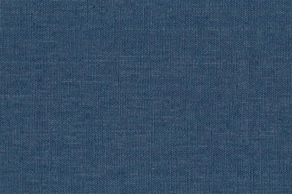 Leinen beschichtet blue