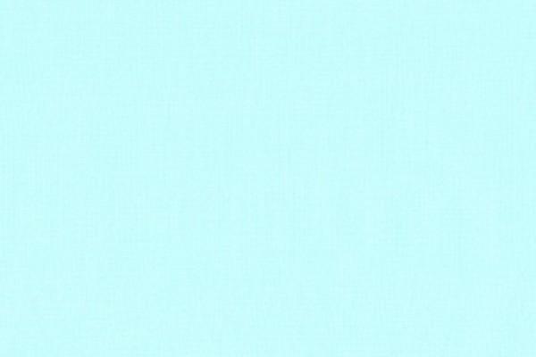 Kona Cotton Solids Robert Kaufman sea glass 846