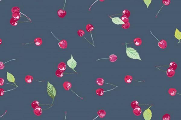 Katarina Roccella Floralish Cherry Picking