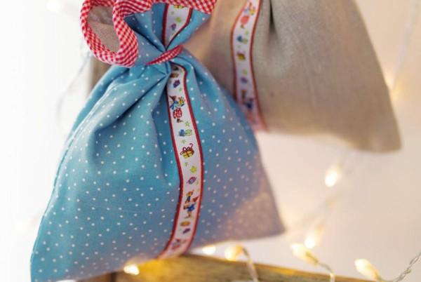 Webband Geschenke von Pippa und Pelle