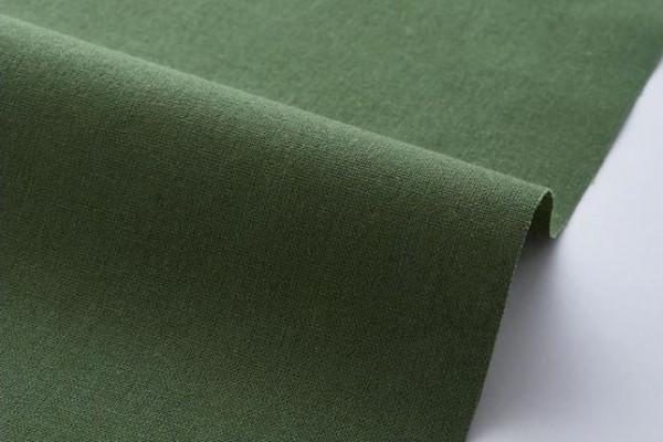 Echino Solid Tannengrün