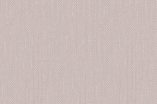 Tilda Chambray Basics Sand