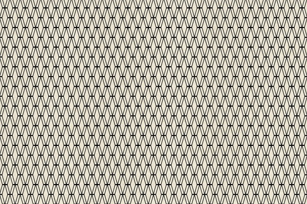 Cotton and Steel Basics - Mishmesh Fishnet Stockings