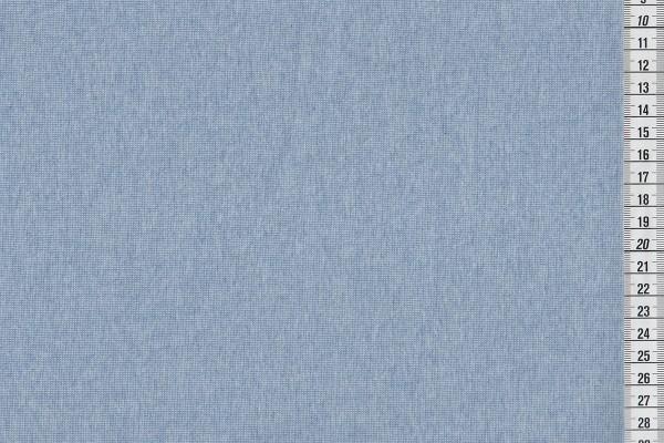 Bündchen Jenaro hellblau