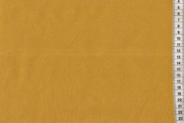 Northcott Colorworks Basic Uni mustard