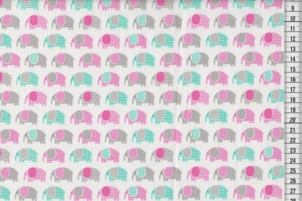 Robert Kaufman Ann Kelle URBAN ZOOLOGIE Minis Elephants