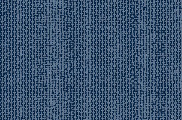 Ruby Star Society Smol by Kimberly Kight Tweed Navy