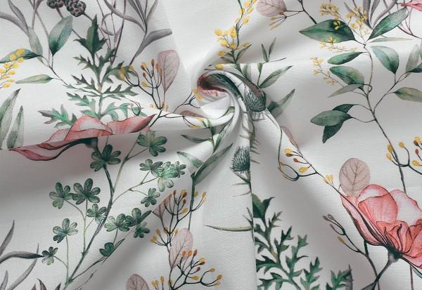 Guetermann Natural Beauty Blumenwiese creme