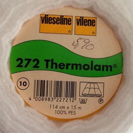 Freudenberg 272 THERMOLAM Volumenvlies