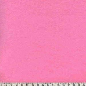 Kunstfilzplatte rosa