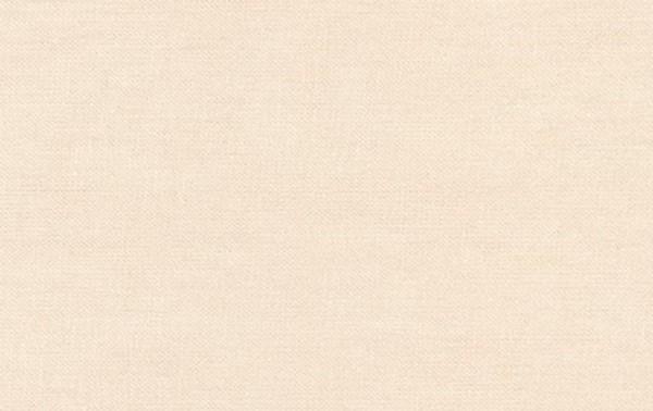 Yarn Dyed Essex by Robert Kaufman flax