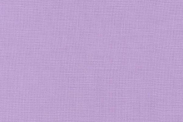 Kona Cotton Solids Robert Kaufman Orchid 1266