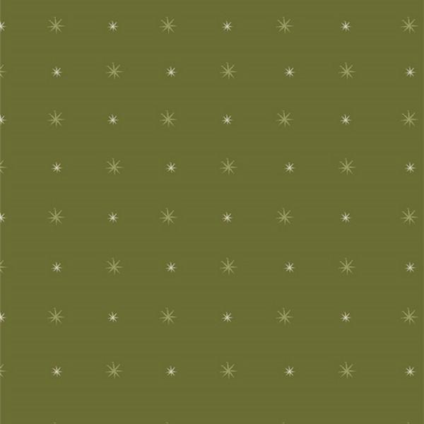 Meriwether by Art Gallery Glimmer&Glisten