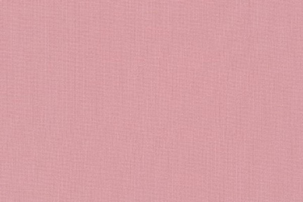 Kona Cotton Solids Robert Kaufman Foxglove 956