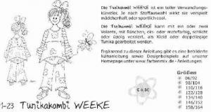 Farbenmix Weeke