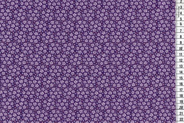 Tilda Birdpond Marnie lilac