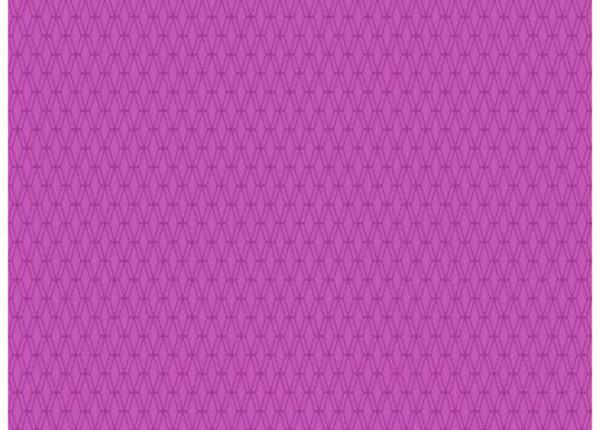 Basics - Mishmesh Purplexed